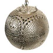Hanglamp Basiclamp