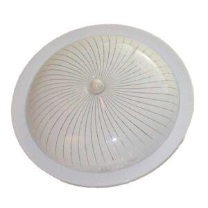 Basiclamp Circolina