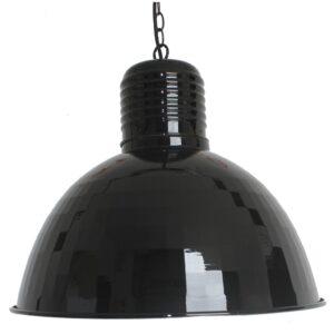 Basislamp hanglamp