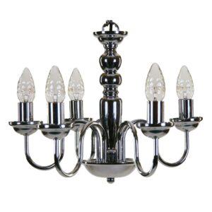 Basiclamp Hanglamp
