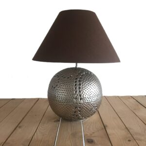 Basiclamp Tafellamp