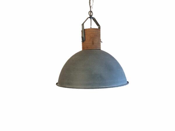 Hanglamp_Basiclamp_maxi_beton