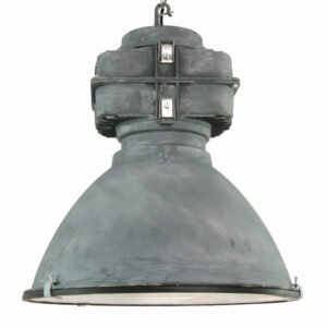 industria_maxi_beton_industrieel_fabriek_lamp