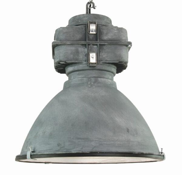 industria_maxi_beton_industrieel_fabriek_lamp