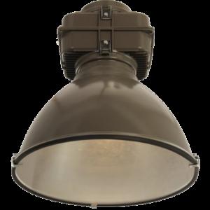 Industria_maxi_fabriekslamp_taupe