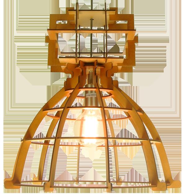 industria-maxi_wood