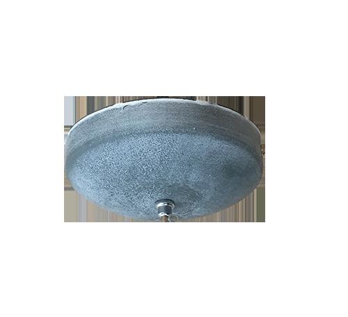 hanglamp_industria_maxi_beton_150590024