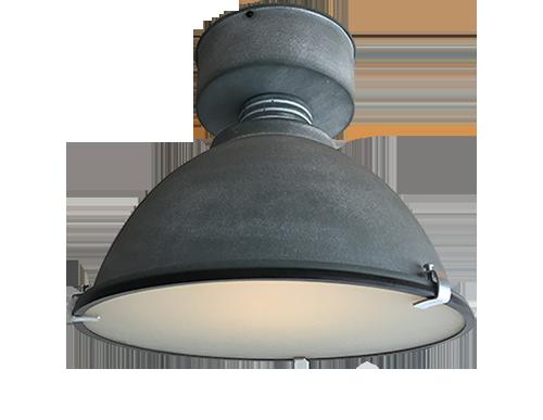 plafondlamp_industria_beton