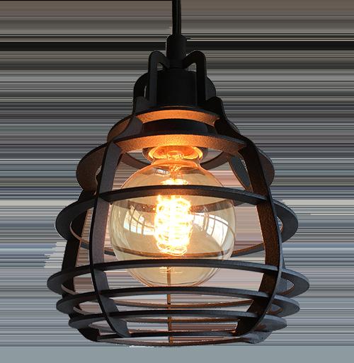 hanglamp_pendel_Alveare_151100030