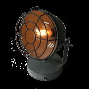 Industria_tafel_plafond_wandlamp_200410024