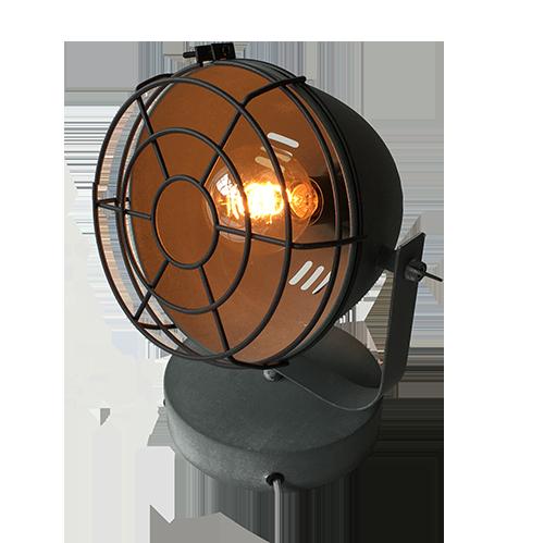 plafond_wand_tafellamp_industria_beton_korf_200410024