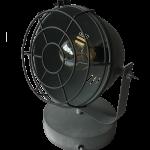 Industria_tafel_plafond_wandlamp_200410024_1