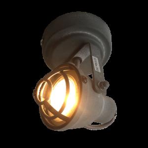Plafondlamp_industria_spot_100410124