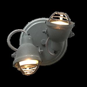 Plafondlamp_industria_spot_2lichts_100410224
