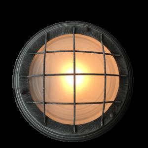 Plafondlamp_beton_rooster_108410024
