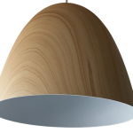 Uovo_hout_156500090