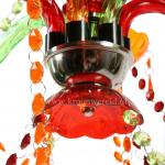 356060000_Maria_theresa_multi_color_kroon_luchter_4kopie