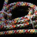 Multicolor 152009931_7