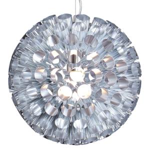 157010032-basiclamp-explosion_1