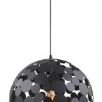 160010030-basiclamp-hanglamp-dischetti-hanglamp-zwart_1