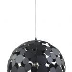 160010030-dischetti-hanglamp-zwart_2