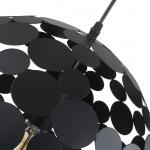 160010030-dischetti-hanglamp-zwart_3
