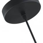 160010030-dischetti-hanglamp-zwart_5