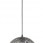 160030032-open-bol-hanglamp-grijs_1
