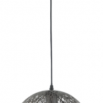 160030032-open-bol-hanglamp-grijs_2