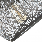 160030032-open-bol-hanglamp-grijs_4