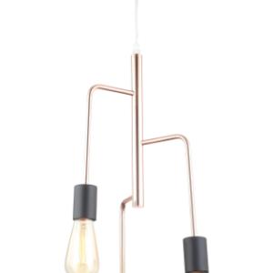 160040003-hanginglamp-koper-zwart_1