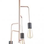 160050003-hanginglamp-koper-zwart_2