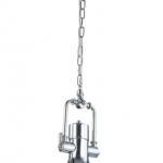 160080014-basiclamp-induglas-hanglamp-chroom_1
