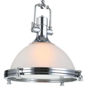 160080014-basiclamp-induglas-hanglamp-chroom_6