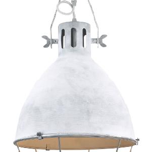 160100024-basiclamp-cemento-hanglamp-beton-touw_6