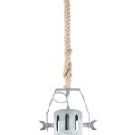 160100024-cemento-hanglamp-beton-touw_2