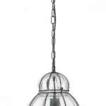 160130030-venezia-due-hanglamp-clear-glas-black_2