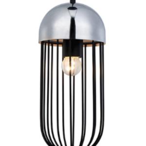 160150014-basiclamp-hanglamp-gaby-chroom-zwart_2
