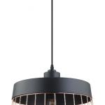 160160003-basiclamp-basket-hanglamp-koper-zwart_1