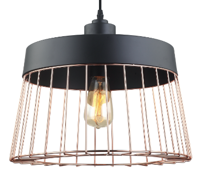 160160003-basiclamp-basket-hanglamp-koper-zwart_6