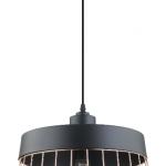 160160003-basket-hanglamp-koper-zwart_2