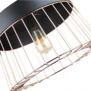 160160003-basket-hanglamp-koper-zwart_4