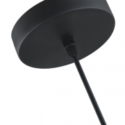 160160003-basket-hanglamp-koper-zwart_5