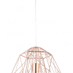 160170003-basiclamp-diamante-hanglamp-koper_1