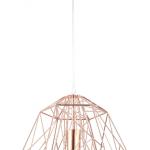 160170003-diamante-hanglamp-koper_2