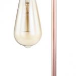 260020003-basic-tafellamp-koper-zwart_2