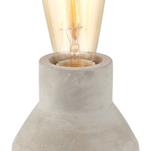 260030024-tafellamp-classico-beton_1