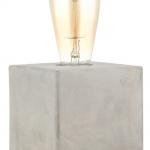 260040024-Cubo-tafellamp-beton_2