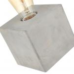 260040024-Cubo-tafellamp-beton_3