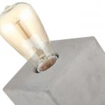 260040024-Cubo-tafellamp-beton_4